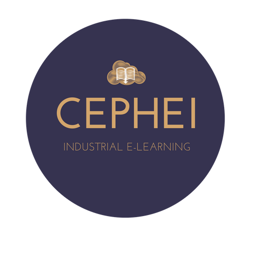 How to build your course for instructors cephei_course_building_1